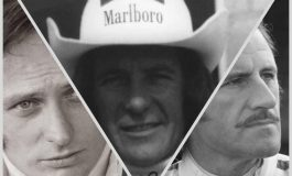 Capitolo 5: La saga dei piloti-costruttori in Formula1, le monoposto di Amon e di Merzario e della Embassy-Hill