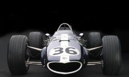 Capitolo 3: La saga dei piloti-costruttori in Formula1, Dan Gurney e la sua Eagle