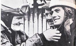 Hailwood & Agostini, la leggenda e la storia - I confronti diretti