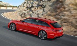 Audi S6 ed S7 Sportback TDI: si aprono gli ordini dei Diesel sportivi a elevata efficienza