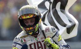 Motomondiale 2009, un anno storico per Valentino Rossi