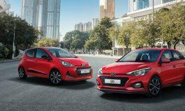 Estate Hyundai: auto nuova senza anticipo con prima rata a ottobre