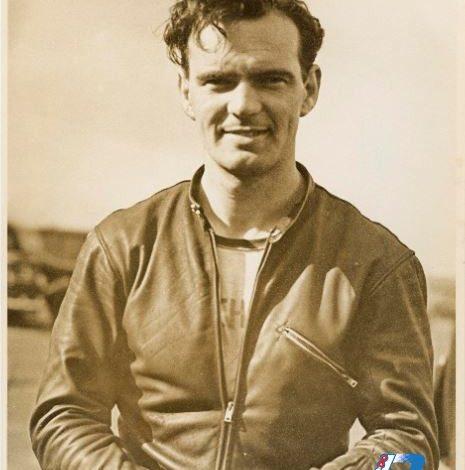 Campioni senza corona: Bob McIntyre