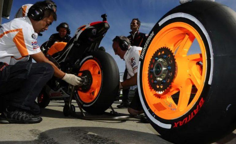 Quanto sono determinanti gli Pneumatici per l'esito delle gare della MotoGP?