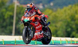CIV - Pirro domina a Vallelunga. Gabellini (SS600) e Spinelli (Moto3) Campioni 2019
