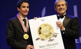 Gli ipotetici 15 titoli iridati di Marquez avrebbero lo stesso valore dei 15 titoli di Agostini?