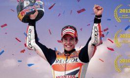 Perché Marquez sta dominando in MotoGP?