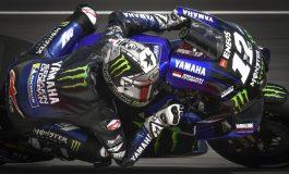News week 2° Viñales continua con il team Yamaha. MotoGP, ecco il calendario con le date. Casey Stoner, una tuta per l'Australia. Quartararo: ultimo acquisto di Yamaha e Lorenzo tester ufficiale. F1: ecco la presentazione della vettura firmata Haas
