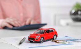 Assicurazioni auto: premi in calo, ma permangono forti differenze territoriali
