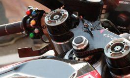 La tecnologia della MotoGP va controcorrente rispetto ai tempi