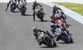 WorldSBK - Si complica il rebus calendari del Mondiale Superbike e del CIV