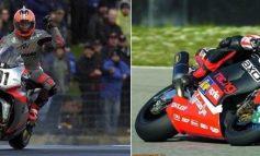 23 aprile 2000 Fogarty si infortuna, Gobert e Corser si vendicano della Ducati