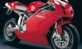 La Ducati 999, la moto che ha diviso il popolo ducatista
