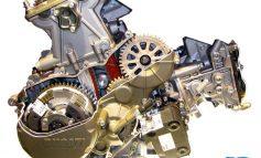 Rapporto corsa/alesaggio: cosa significa motore quadro, sottoquadro, superquadro