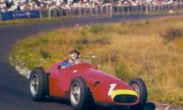 4 agosto 1957, la vittoriosa impresa di Fangio al Nurburgring