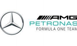 Il dominio della Mercedes nel mondiale 2020
