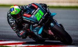 """Anche per la sofisticata MotoGP vale l'antico detto """"gallina vecchia fa buon brodo""""?"""