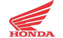 Motomondiale 2020, l'Honda tocca il traguardo delle 800 vittorie mondiali