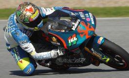 Le Nazioni che possono vantare un solo Campione del Mondo di motociclismo