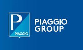 Gruppo Piaggio: siglata lettera di intenti con KTM, Honda e Yamaha per la creazione di un consorzio per batterie intercambiabili per motocicli e veicoli leggeri