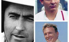 Capitolo 6: La saga dei piloti-costruttori in Formula1, i soli tre che vinsero almeno un GP alla guida di una loro monoposto