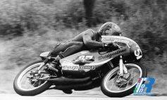 Bridgestone costruttore di moto nel Motomondiale