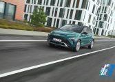 Nuova Hyundai IONIQ 5 e BAYON in anteprima nazionale al Milano Monza Motor Show 2021
