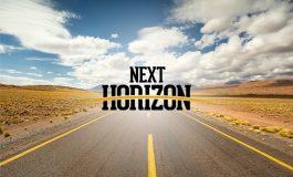 """Yamaha Motor per la prima volta si racconta con la serie podcast: """"Next Horizon: il futuro, una sfida alla volta"""""""
