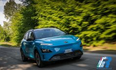 Hyundai Driving Experience: 3 giorni di test drive con KONA Electric a zero costi e zero emissioni