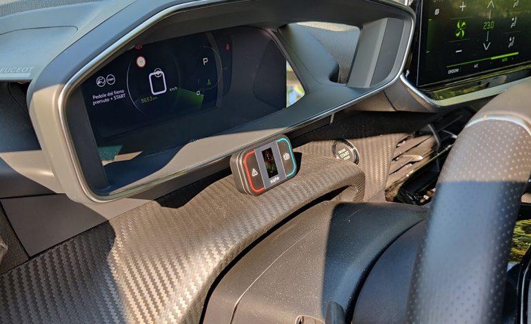 Prova Saphe Drive Mini e Saphe MC: niente più multe per eccesso di velocità