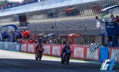 WorldSBK - A Jerez Razgatlioglu porta a 20 i punti di vantaggio su Rea