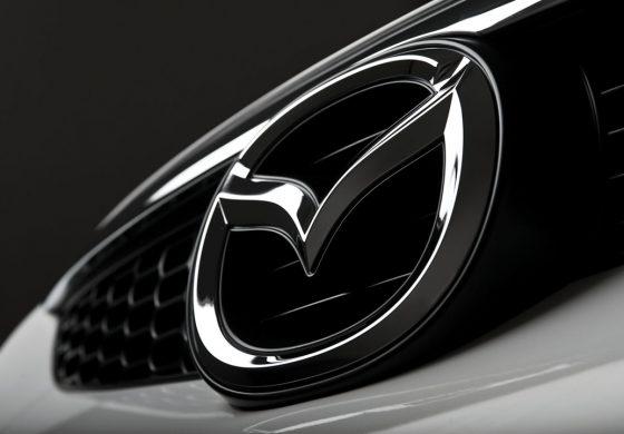 Mazda annuncia nuova CX-60 e CX-80 ma molti altri modelli saranno in arrivo