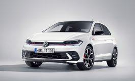 Nuova Polo, la gamma si completa con l'introduzione della sportiva GTI